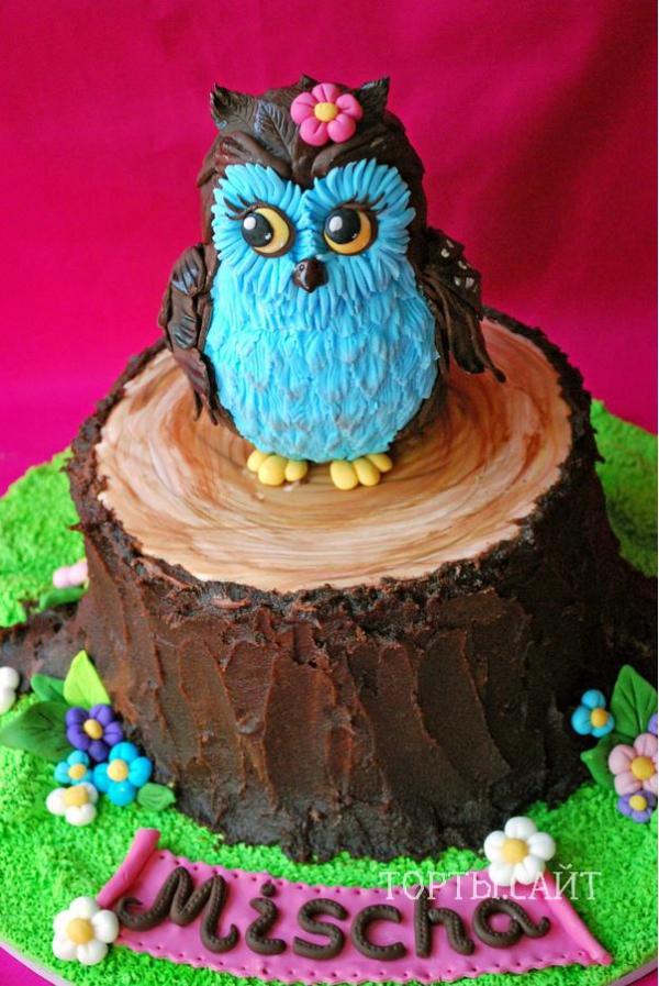 для люстры торты с совами фото Спасском районе свежие