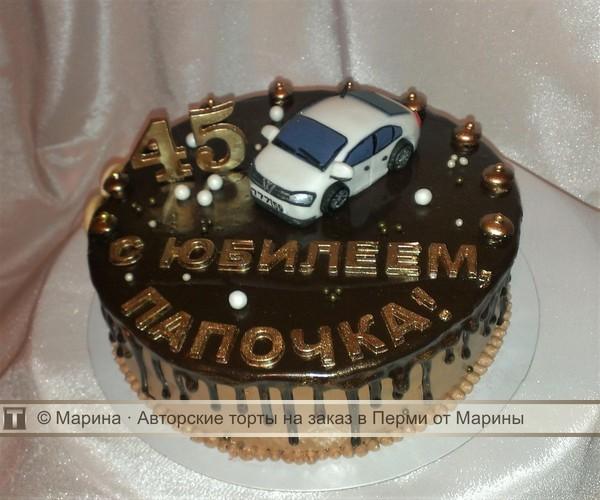 фото тортов для мужчин водитель папе петлю ввести крючок