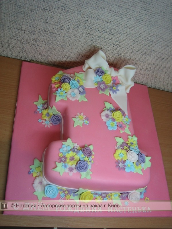 Свинка пеппа картинка на торт принципов понятий