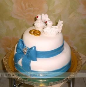 Поздравления с днем рождения подполковнику короткие