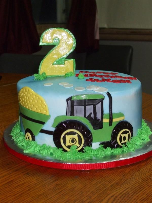 Торт для мальчика на 2 года фото своими руками 58